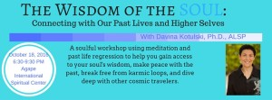 Copy of The Wisdom of the Heart_(4)