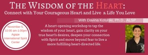 The Wisdom of the Heart_(8)