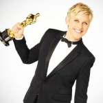What Ellen Means to Me.