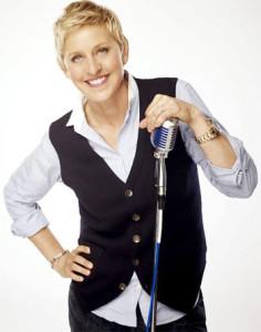 Ellen-DeGeneres2