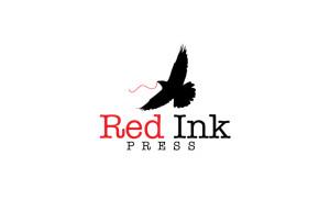 RedInkPressLogo